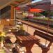 Vaaljapie Station Restaurant, Garden Route