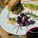 Timberlake Farm Stall & Organic Food, Garden Route