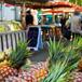 Monthly Heritage Market, Durban