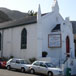 Kalk Bay Theatre, Cape Town