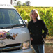Verena Wine Experience, Cape Town