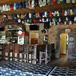 Ripple Hill Hotel Restaurant & Bar, Eastern Cape
