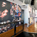 Do a Boxing Class at Takedown MMA, Cape Town