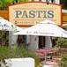 Pastis Brasserie, Cape Town