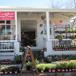 Twigs Nursery & Coffee Shop, Cape Town