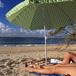 Elands Bay Beach, Cape Town