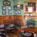 Mulligans Pub & Grill, Cape Town