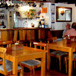 The Bell Tavern, Garden Route