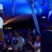 Taboo Night Club, Johannesburg