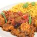 Raasoie Ethnic Indian Cuisine, Garden Route