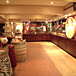 Visit the KWV Wine Emporium, Cape Town
