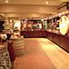 Visit the KWV Wine Emporium, Cape Town