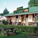 Bierfassl Restaurant & Pub, Durban