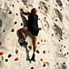 Climb 'The Rock', Durban