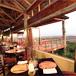 Serengeti's Restaurant, Garden Route