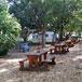Tramonto Restaurant, Garden Route
