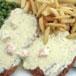 Dine At Montecello, Garden Route