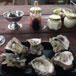 Oysters R Us, Garden Route
