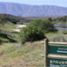 Hike And Picnic At Bontebok National Park, Cape Town