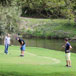 Blackwaters River Lodge Mashie Golf Course, Cape Town