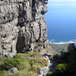 Tranquility Cracks Hike, Cape Town