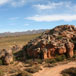 Cederberg Wilderness Trail, Cape Town