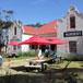 Red Windmill Farmstall, Cape Town