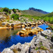 Leopard's Gorge Hiking Trail, Cape Town