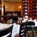 O' Galito Restaurant, Johannesburg