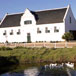Groote Post Wine Tastings, Cape Town