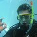 Learn to Scuba Dive in Jozi, Johannesburg