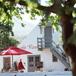 Café Roux, Cape Town