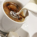 Coffee & Breakfast at Bon Fromage, Cape Town