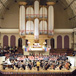 Eastern Cape Philharmonic Orchestra, Eastern Cape