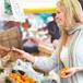 Shop at the Knysna Friday Market, Garden Route