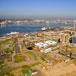 Vetch's Pier, Durban