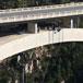Bloukrans Bridge Bungee Jump, Garden Route