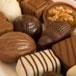 Taste Moniki's famous Belgian chocolates, Cape Town