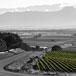 Kloovenburg Wine Estate, Cape Town