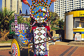 http://www.sa-venues.com/things-to-do/kwazulunatal/images/rickshaw-durban.jpg