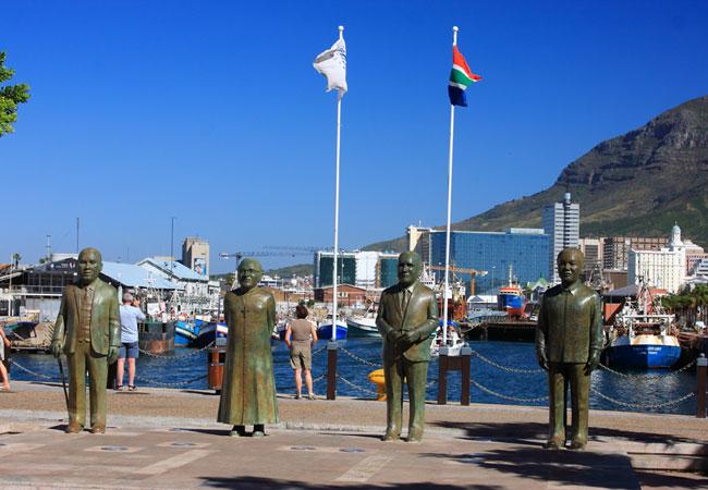 Presidents Hotel Cape Town Premier Hotel Cape Town