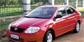 Leisuremobiles Rent A Car