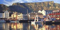 City Tour by Cape Discovery Tours
