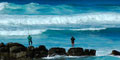 5 Day Garden Route,Hermanus,Cape Town(UMZGR5) by Umzantsi Afrika Tours