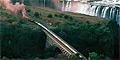 Durban to Victoria Falls by Rovos Rail by Rovos Rail