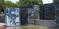 Private Joburg, Soweto abd Apartheid Museum tour by African Blue Tours