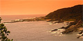 14 Day Self Drive Cape Town/Garden Route (UMZSD14) by Umzantsi Afrika Tours