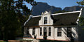 Birdwatching in the Cape Winelands by Crane's Cape Tours & Travel
