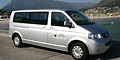 Private Hire by Crane's Cape Tours & Travel