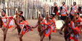 17-Day Bush Beach Canyon Culture & Cape Town  by Southern African Tours